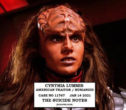 Cynthia Lummis RIP.jpg