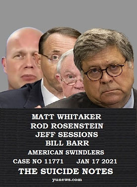 Attorneys General RIP..jpg