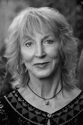 Judy Bebelaar -.jpg