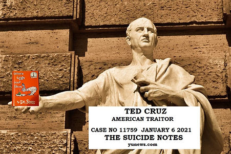 Ted Cruz RIP.jpg