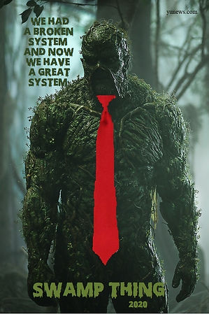 Swamp Thing 2020 - We Had A Broken.jpg
