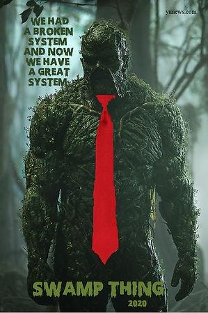Swamp Thing 2020 - We Had A Broken.jpg