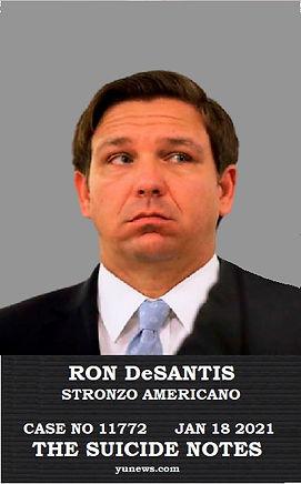 Ron DeSantis RIP.jpg