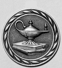 Bulitzer Medal front for Header GOOD.jpg