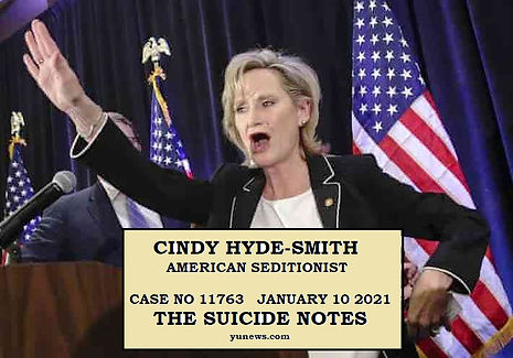 Cindy Hyde-Smith RIP.jpg