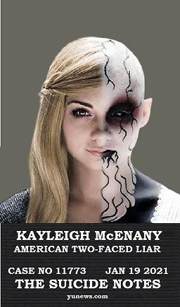 Kayleigh McEnany RIP.jpg