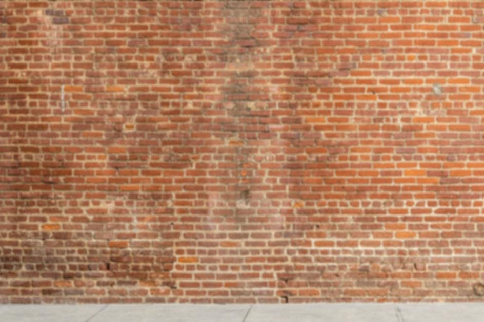 red brick wall.jpeg