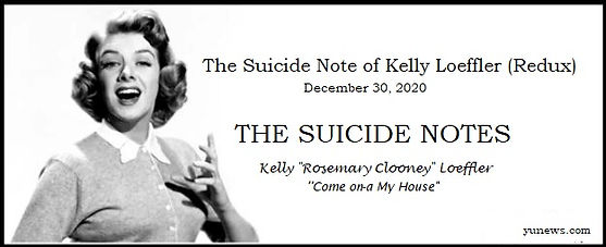 Kelly Loeffler aka RC - RIP.jpg