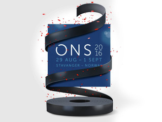 ONS Innovation Award 2016 Candidate
