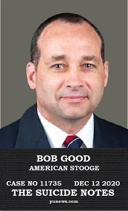 Bob Good - RIP.jpg