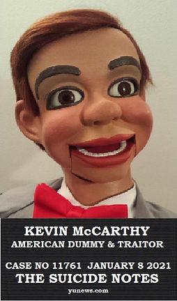 Kevin McCarthy RIP.jpg
