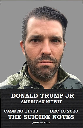 Donald Trump JR - RIP -.jpg