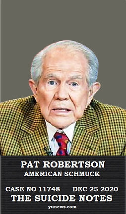 Pat Robertson RIP.jpg