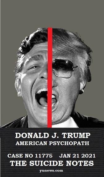 Donald J. Trump RIP.jpg