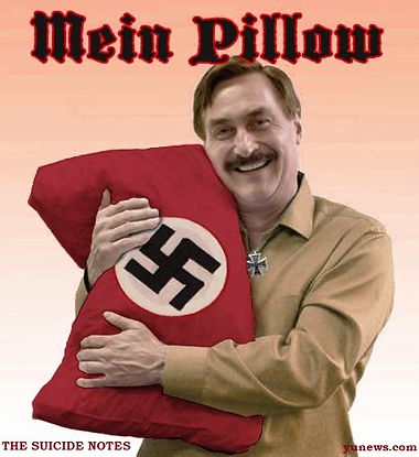 Mein Pillow.jpg