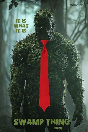 Swamp Thing GOOD Is What Is - 2020.jpg