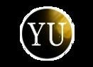 YU_edited_edited_edited.png