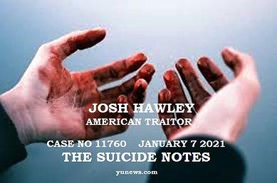Josh Hawley RIP.jpg