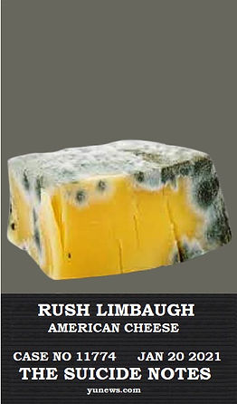 Rush Limbaugh RIP.jpg