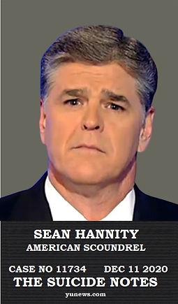 Sean Hannity - RIP -.jpg