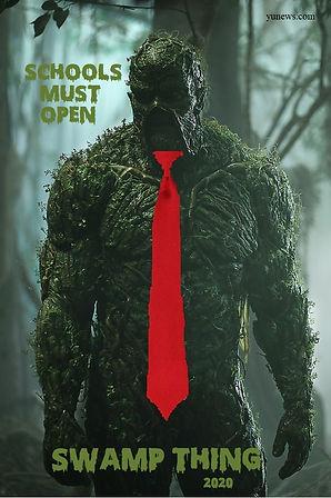 Swamp Thing GOOD Schools - 2020.jpg