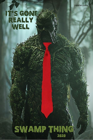 Swamp Thing 2020 - It's Gone Well.jpg