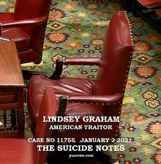 Lindsey Graham RIP.jpg