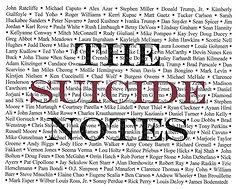 The Suicide Notes IMAGE portrait.jpg