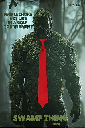 Swamp Thing 2020 - People Choke.jpg