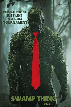 Swamp Thing 2020 - People Choke.jpg