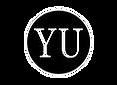 YU_edited_edited.png