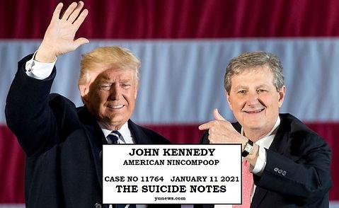 John Kennedy RIP.jpg