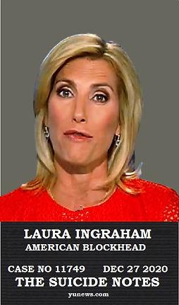 Laura Ingraham RIP.jpg