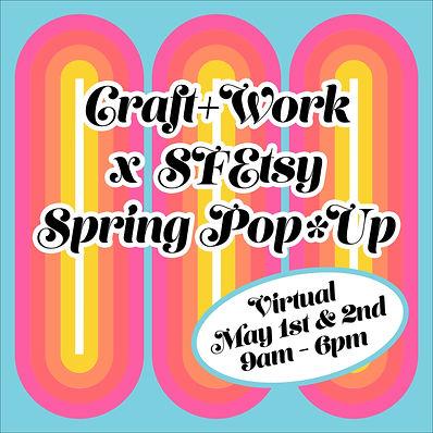 craft+work x SFEtsy.jpg