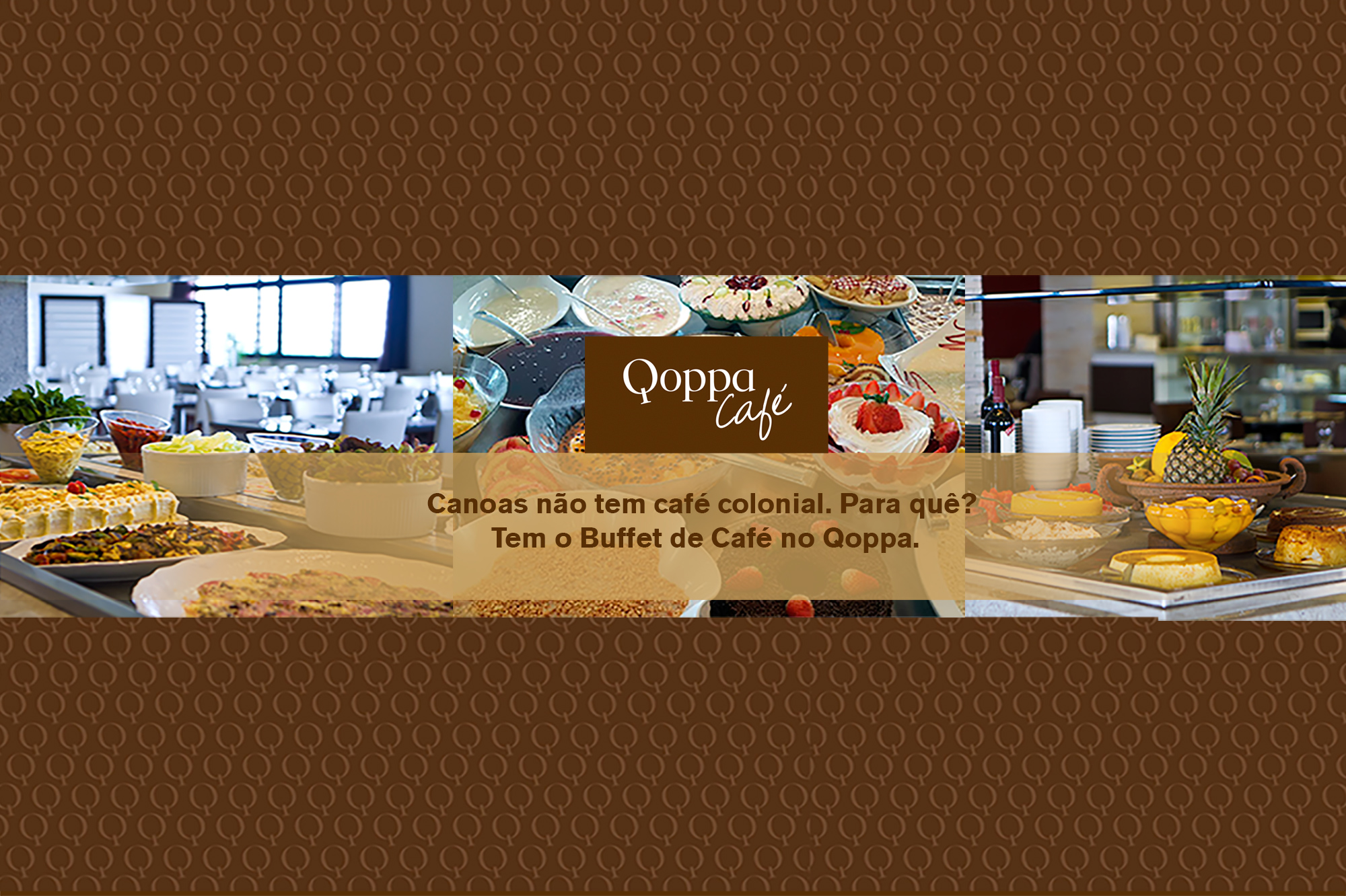 QOP_Padrao_Banner_Site_CafeQoppa