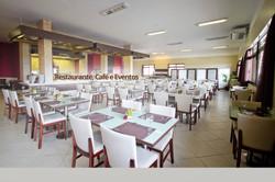 QOPPA_bansite_ERestaurante_Dez2020