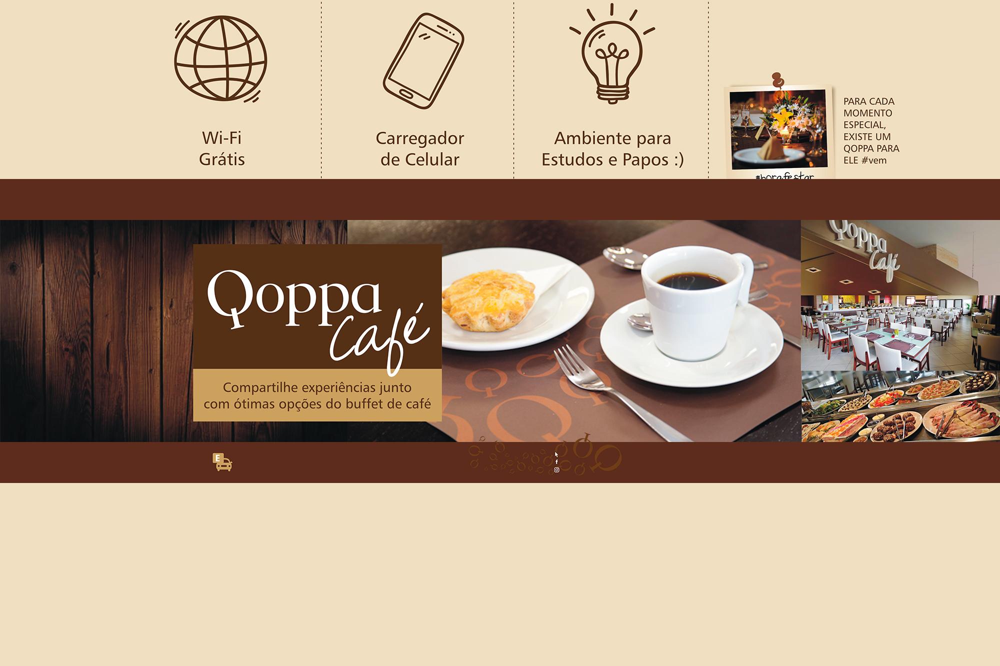 banner-cafenovo55