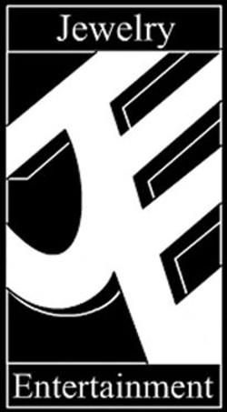 j.e.logo