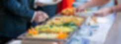 Catering-Image-Buffet-HD.jpg