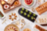 catering-image.jpg