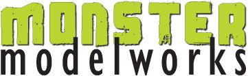 MMW-Logo_Lg.jpg