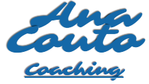 Nace Ana Couto Coaching