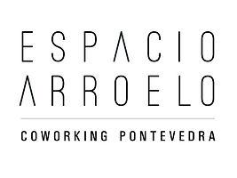 Logo Espacio Arroelo.jpg