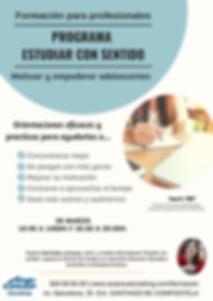 Copia_de_Formación_profesionales_feb20_(