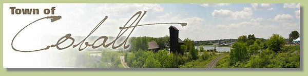 Cobalt City Web Banner.jpg