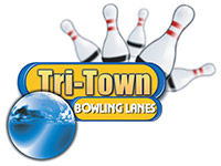 logo-tri-town-bowling.jpg