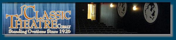Cobalt Classic Theatre.jpg