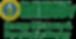 doe-eere-logo.png