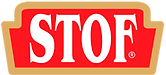 STOF - Produtos para Estofados