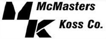 McMasters.jpg